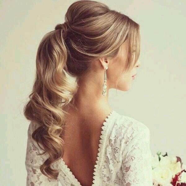 beauty-blonde-fashion-girl-favim-com-3458110