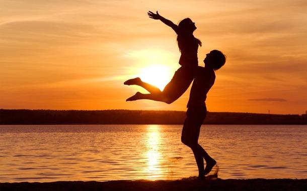favim_com-boy-couple-girl-love-705704