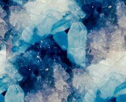 amazing-beautiful-blue-bohemian-favim-com-2942882