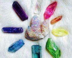 beautiful-colourful-energy-love-favim-com-3614699