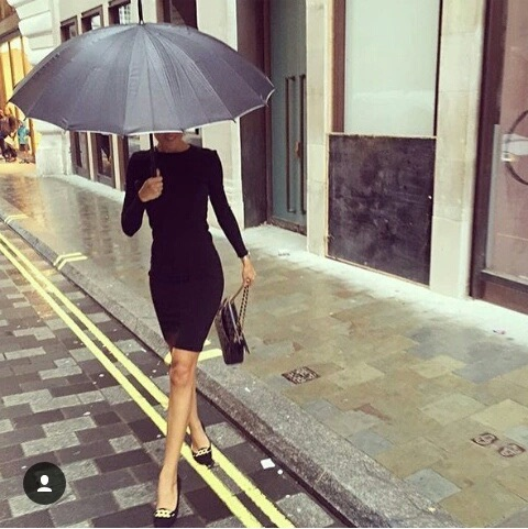 beautiful-instadaily-followme-tagsforlikesapp-favim_com-4194806