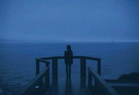 blue-depression-lonely-lost-favim_com-4079724