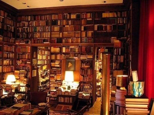 books-library-favim_com-4282616