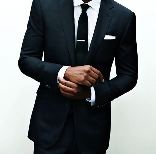 boy-business-elegance-fashion-favim-com-4876746