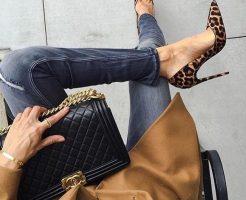 boy-chanel-fashion-high-heels-favim_com-3575930