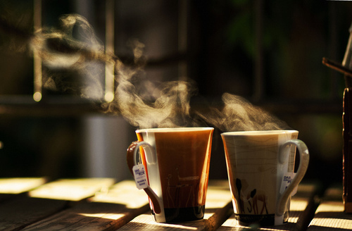 cafe-coffee-inspiration-tea-favim_com-3571003