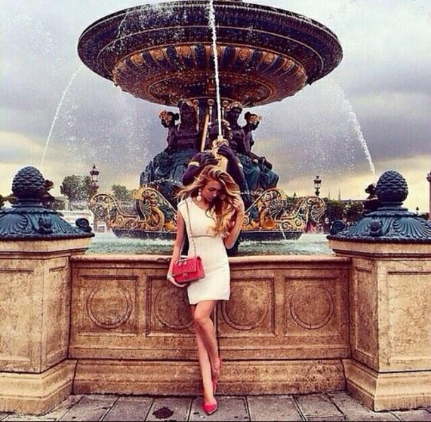 chanel-bag-fashion-fountain-luxury-favim_com-1891615