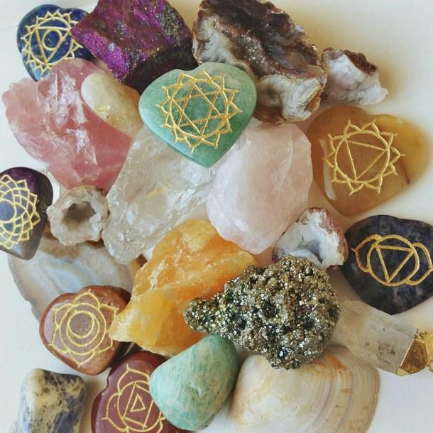 gemstones-healing-favim_com-1843031