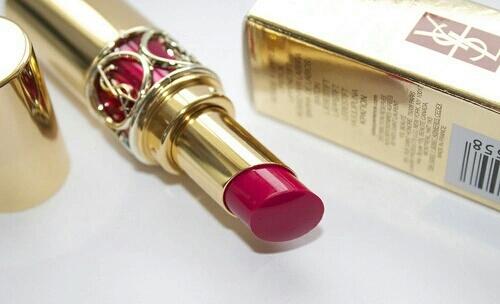 beauty-cosmetics-dream-girly-favim_com-3663882