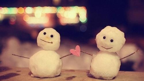 christmas-cozy-heart-love-favim-com-1529305