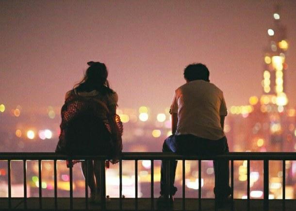 couple-love-night-romance-favim-com-4915640